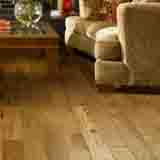 Hardwood flooring from Jones Floor Covering